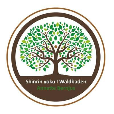 Waldbaden.com Logo